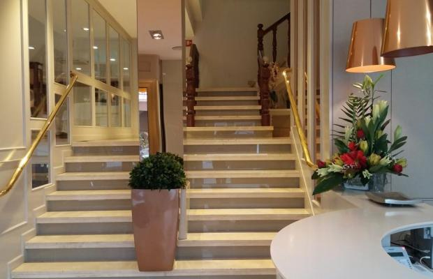 фото отеля Serantes изображение №5