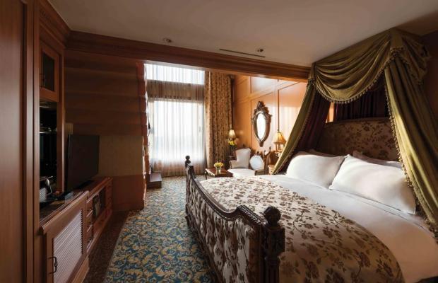 фото отеля Imperial Palace (ex. Amiga) изображение №49