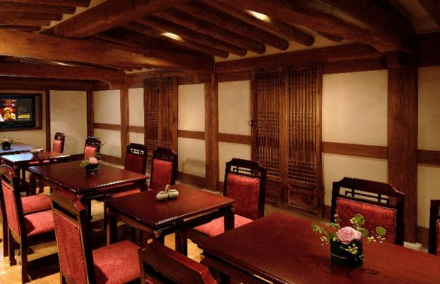 фотографии отеля Imperial Palace (ex. Amiga) изображение №39