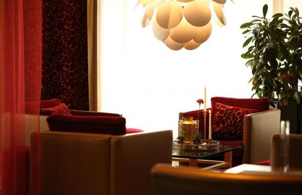 фото Spar Hotel Garda изображение №38