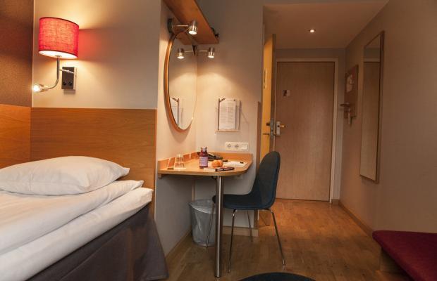 фото Spar Hotel Garda изображение №34