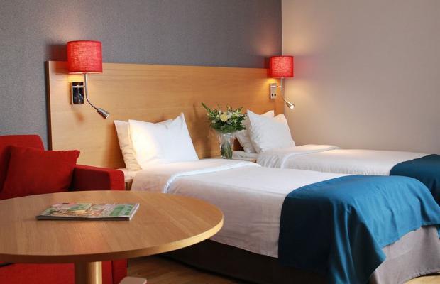 фотографии Spar Hotel Garda изображение №24