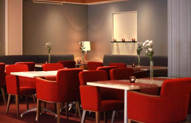 фото Spar Hotel Garda изображение №6