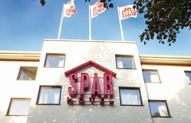 фото отеля Spar Hotel Garda изображение №5
