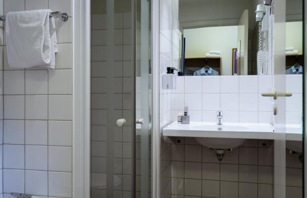фотографии Scandic Odense изображение №4