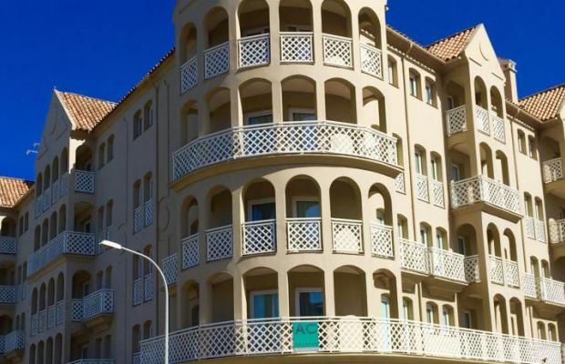 фото отеля AC La Linea by Marriott изображение №41