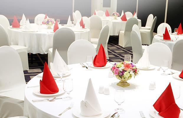 фото отеля The Suites Hotel Jeju изображение №9