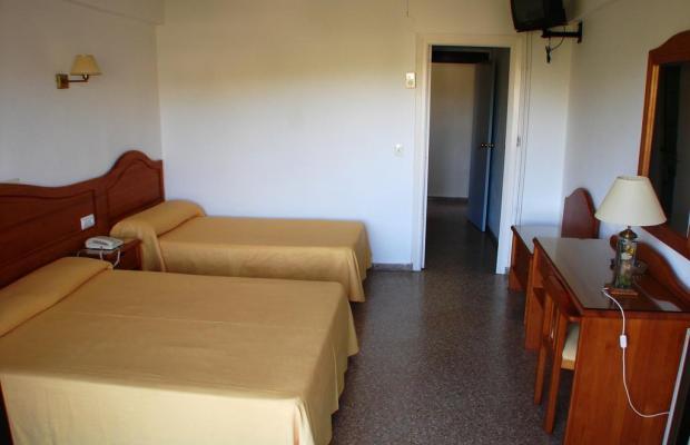 фото отеля Gema изображение №21