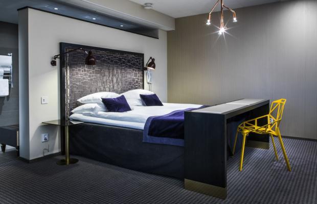 фото отеля Best Western John Bauer Hotel изображение №49