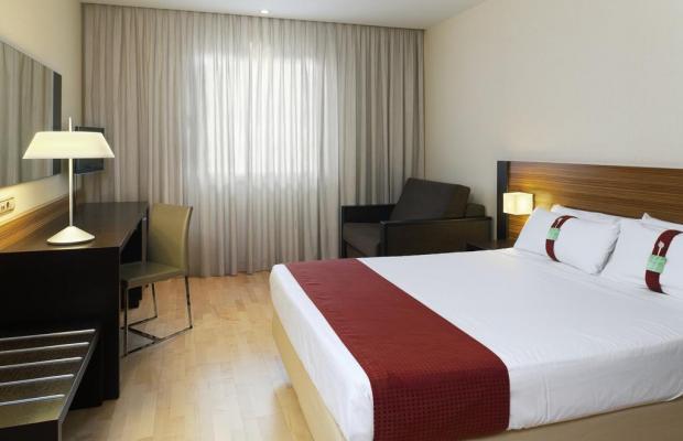 фотографии Holiday Inn Elche изображение №32