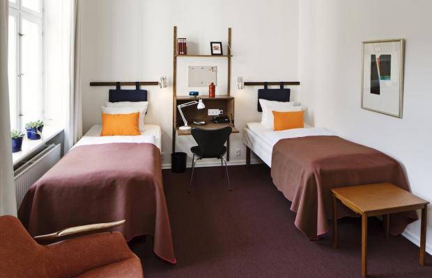 фото отеля Alexandra изображение №9