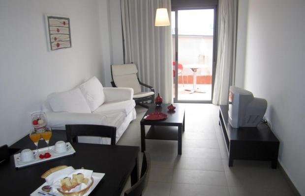 фото отеля Citymar Vega de Triana изображение №17