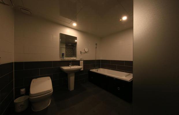 фото Kobos Hotel изображение №34