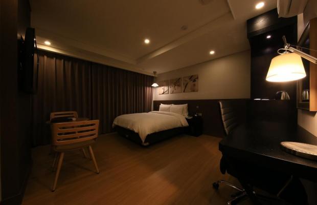 фото Kobos Hotel изображение №30