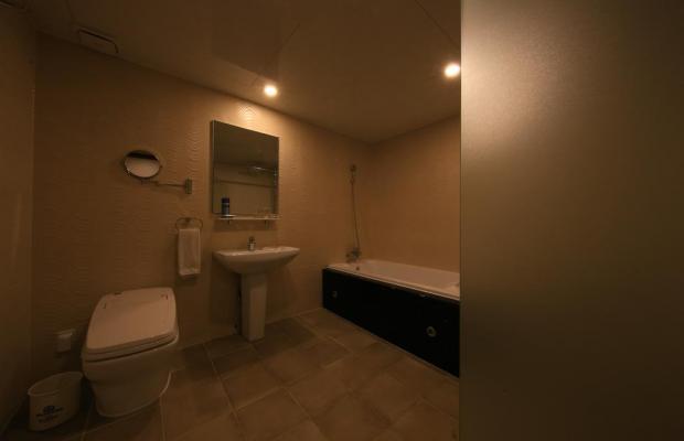 фото Kobos Hotel изображение №26
