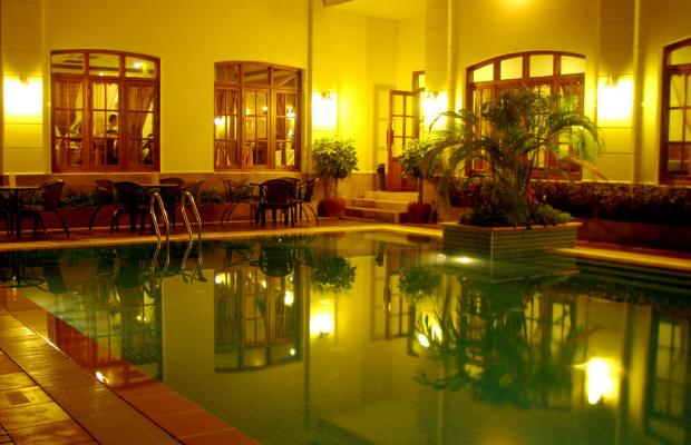 фото отеля Steung Siem Reap изображение №9