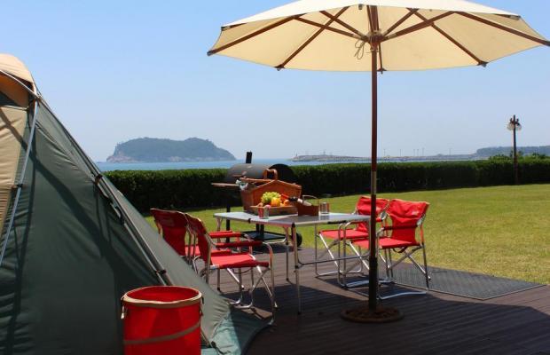 фото отеля Kal Seogwipo изображение №25