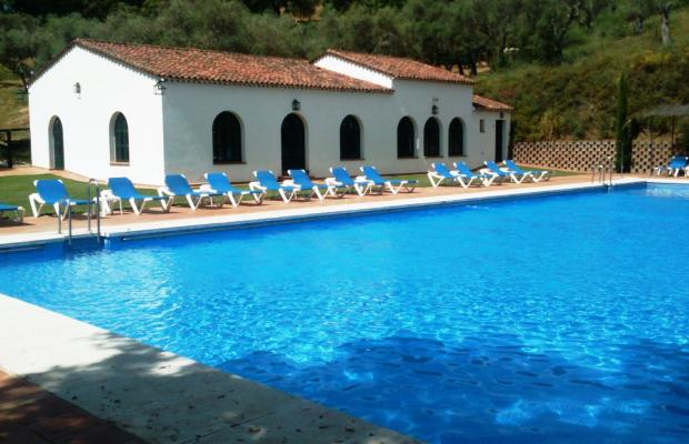 фото отеля Finca Valbono изображение №1