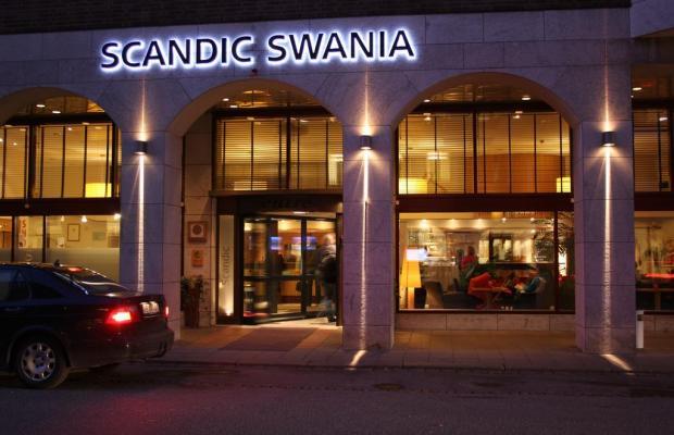 фотографии Scandic Swania изображение №28