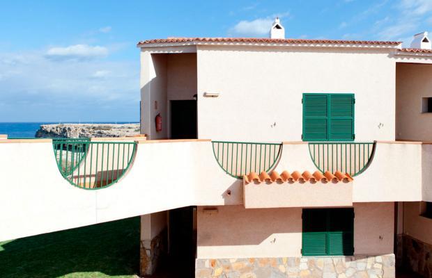 фото Checkin Apartments Solvasa Lentiscos изображение №26