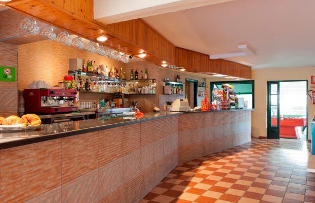 фотографии отеля Checkin Apartments Solvasa Lentiscos изображение №7