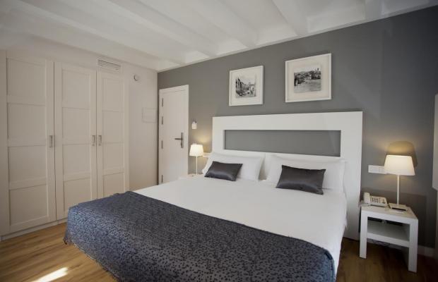 фото отеля Hotel Sitges (ех. Alba) изображение №45