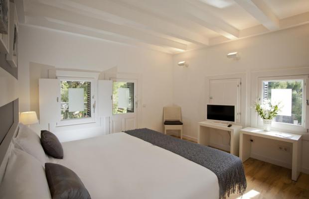 фотографии Hotel Sitges (ех. Alba) изображение №44