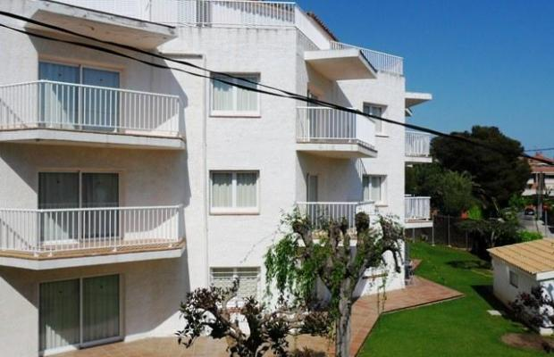 фотографии Apartments Sunway Arizona изображение №20