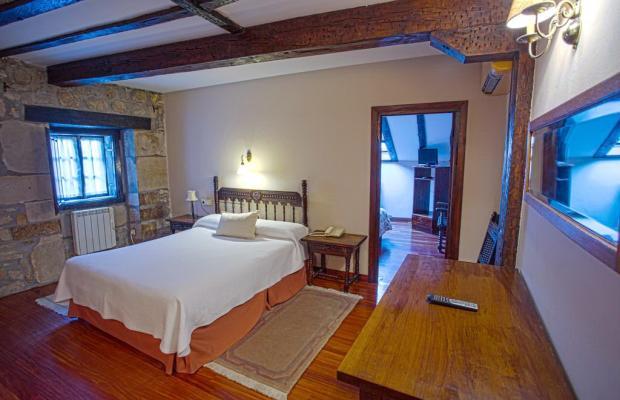 фотографии отеля Hotel Altamira изображение №15