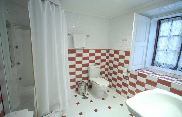 фото отеля Hotel Altamira изображение №13