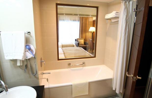 фотографии Hotel Niagara (ех. Best Western Niagara) изображение №28