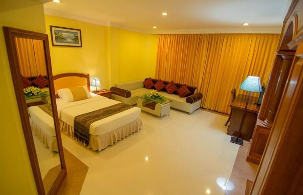 фотографии отеля Golden Sea Hotel & Casino изображение №15
