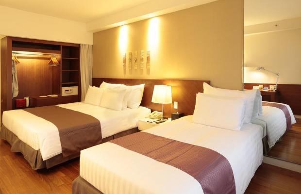 фото отеля Best Western Premier Kukdo изображение №25
