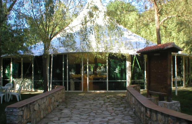 фото Cueva del Fraile изображение №42