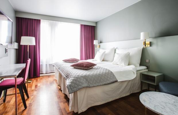фото Clarion Hotel Grand Ostersund изображение №2