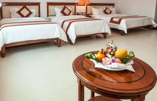 фотографии отеля Angkor Holiday изображение №23