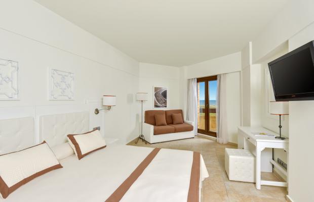 фото отеля Iberostar Isla Canela изображение №5