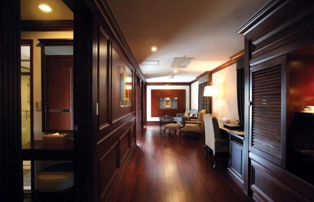 фото  Hotel Prima изображение №34