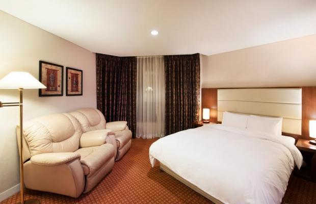 фотографии отеля  Hotel Prima изображение №23