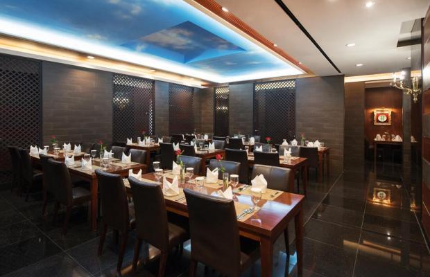 фото отеля  Hotel Prima изображение №17