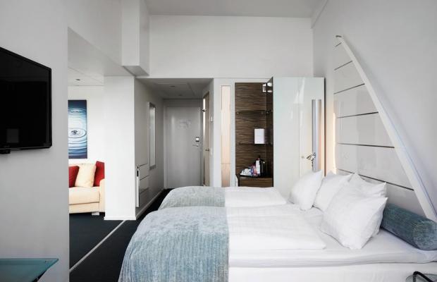 фото отеля Copenhagen Island изображение №9
