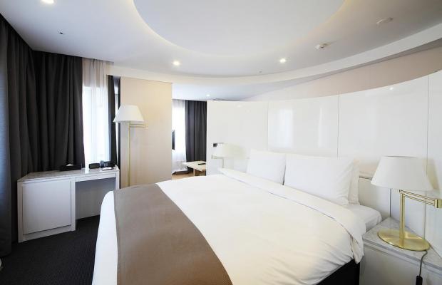 фото отеля CenterMark Hotel изображение №45