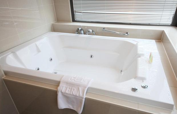 фотографии CenterMark Hotel изображение №40
