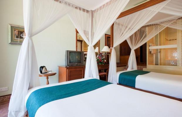 фотографии отеля Kunduchi Beach Hotel And Resort изображение №35
