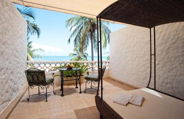 фотографии Kunduchi Beach Hotel And Resort изображение №16
