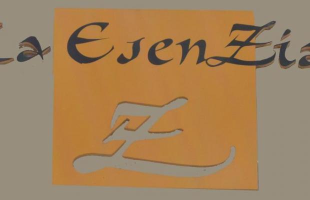 фотографии отеля El Principe изображение №11