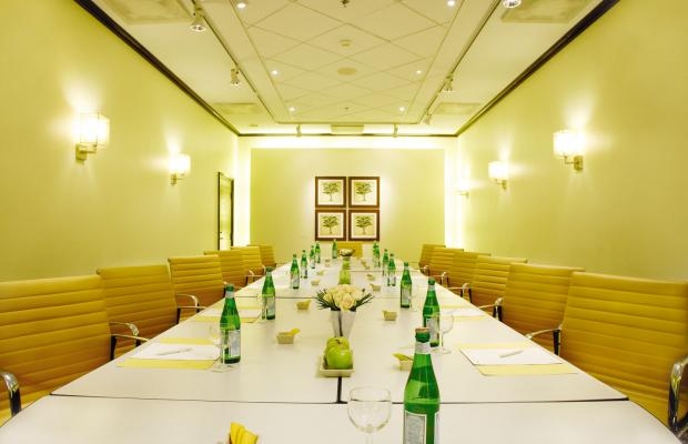 фото отеля Dar es Salaam Serena Hotel (ex. Moevenpick Royal Palm) изображение №13