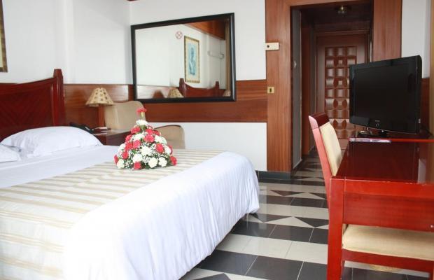фотографии отеля Peacock Hotel City Centre изображение №27