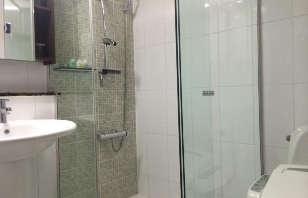 фото отеля Rpovista Residence изображение №9