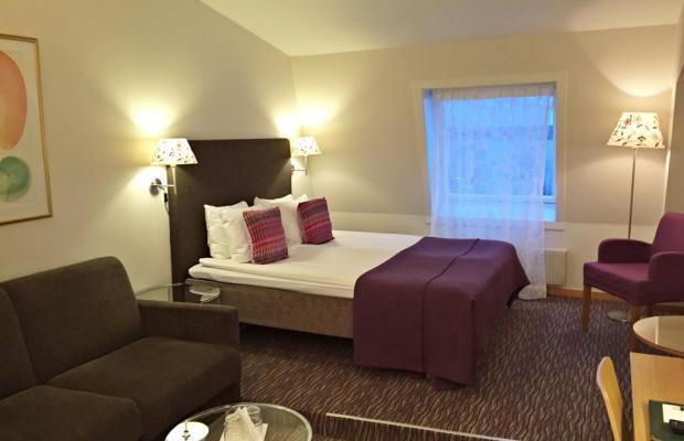 фото Best Western Mora Hotell & Spa изображение №14